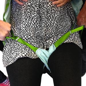 handi-sling-11
