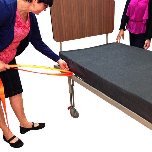 mattress-handling-slide-under-mattress