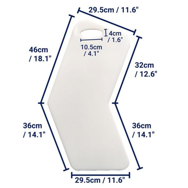 slide-board-measurements-all-other