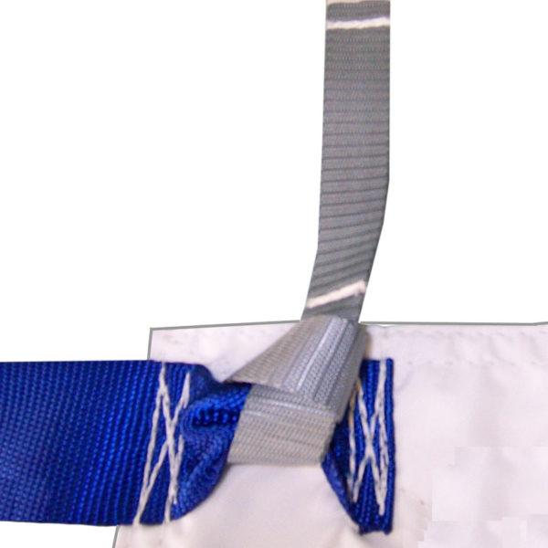 2-Bosun-Chair-Sling-Side-Straps