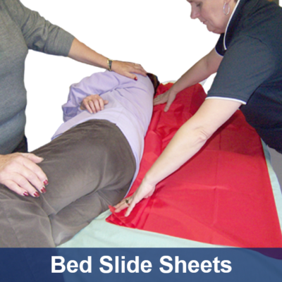 Bed Slide Sheets
