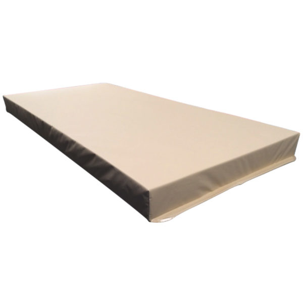 Heat Sealed Mattress