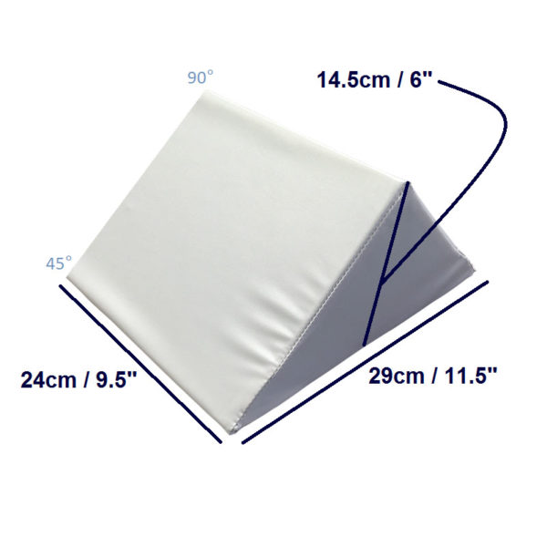 1-Bed-Wedge-Large-Half-Length-dims