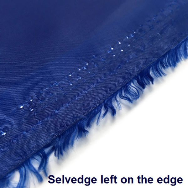 Bed-Slide-Sheet-Single-Patient-Use-Selvedge