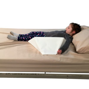 Bed-Wedge-Large-Angled-10