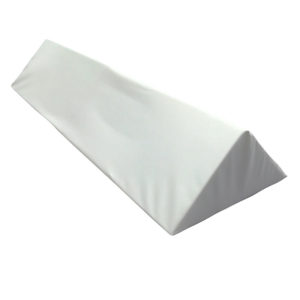 Bed-Wedge-Large-Extra-Long