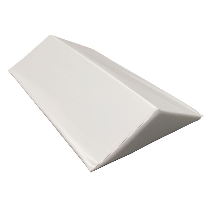 bed wedge small