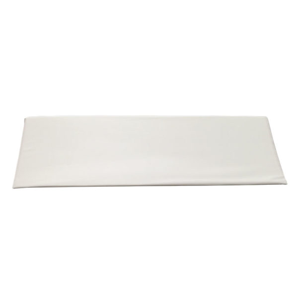 Bed-Wedge-Small-2