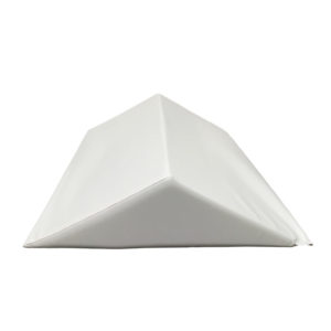 Bed-Wedge-Small-3