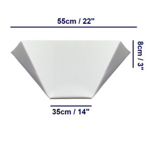 Bed-Wedge-Small-Angled-Dims