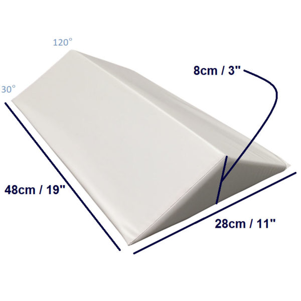 Bed-Wedge-Small-Dims