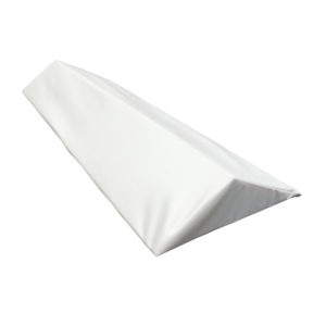 Bed-Wedge-Small-Extra-Long