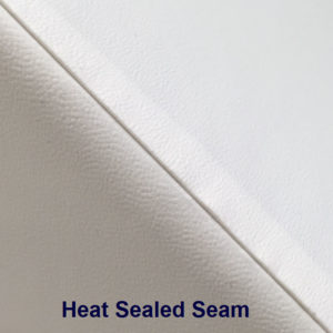 Bed-wedge-Heat-Seal