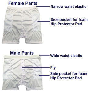 Hip-Protector-Pants-Female-Male