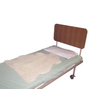 sheepskin full medical