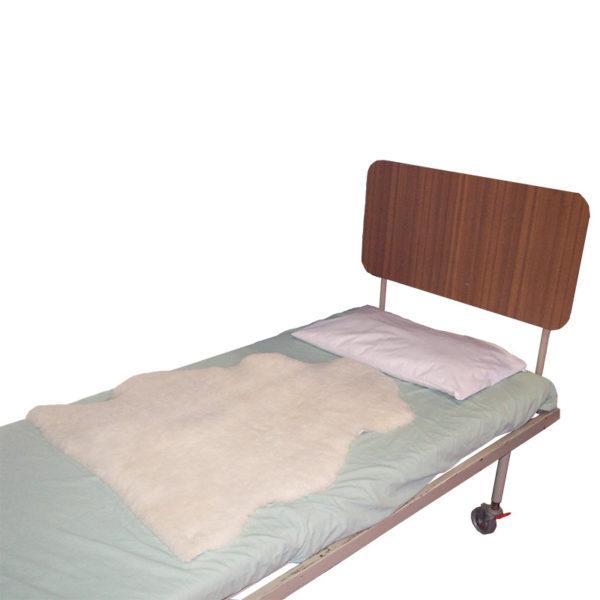 2-sheepskin-full-medical