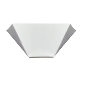 Bed-Wedge-Small-Angled-1-1