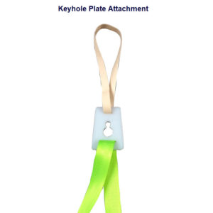LLHS-Keyhole-Plate2