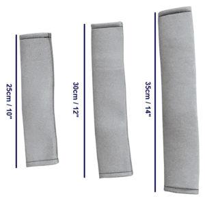 Leg-Sleeves-Set-dims