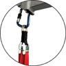 sling straps