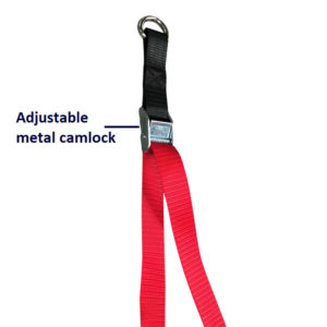Walking Sling – Adjustable 12