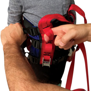 Walking-Sling-Adjustable-8