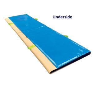 Roll & Stop Board 8