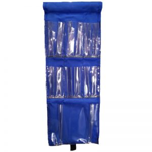 CPAP Accessory Bag