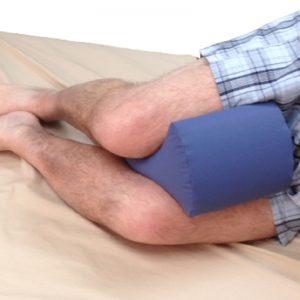 Knee Cushion