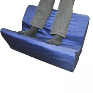 Leg Support - Large