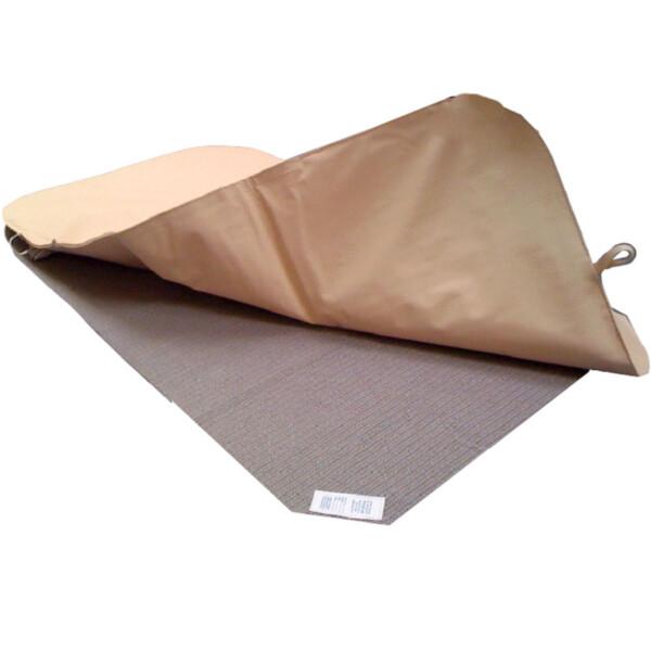 Non-Slip Mat