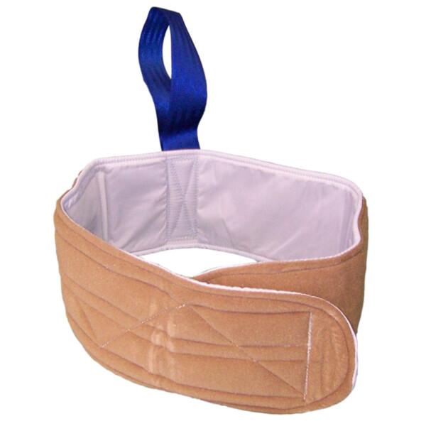 Sara Safety Strap