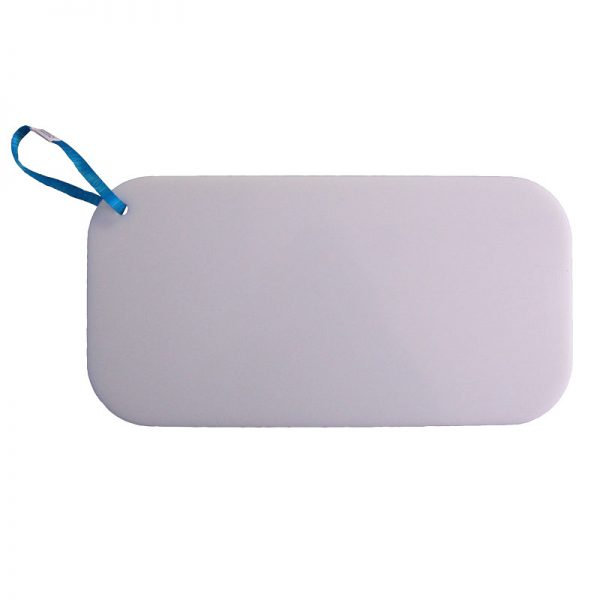 Slide Board - Stubby