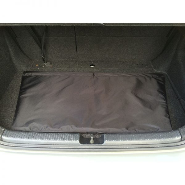 Car Bumper Protector