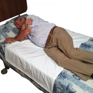 Waterproof Blanket