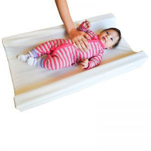 Baby Care Equipment