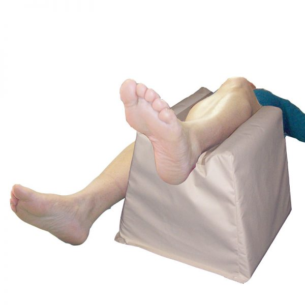Bed Leg Support