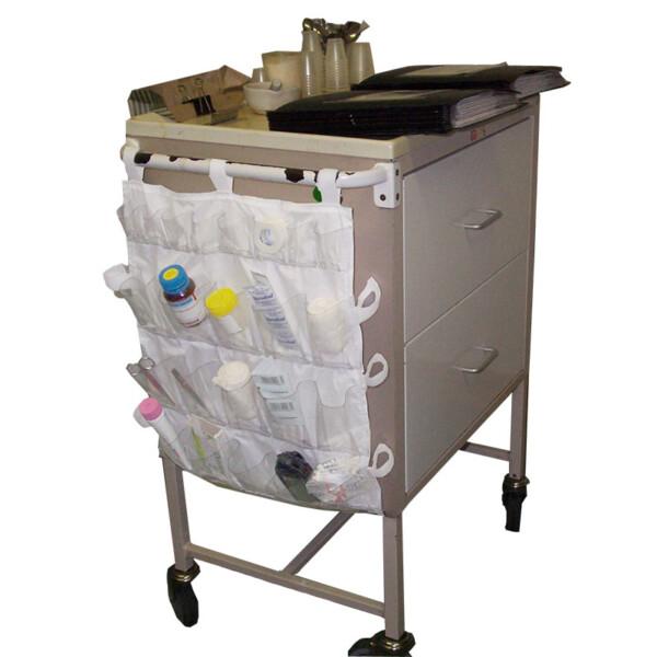 IV Trolley Bag
