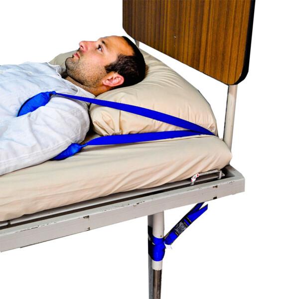 Physio Body Anchor