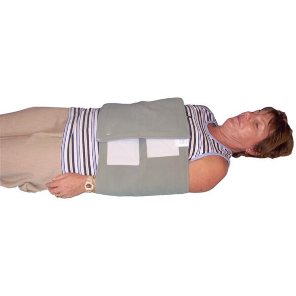 Arm Wrap