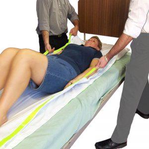 Bed Roller Sheet
