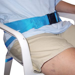 Chair Belt