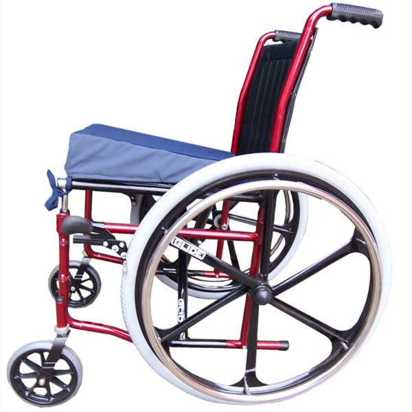 Chair Wedge Anti-Slide