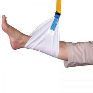 Knee/Leg Sling