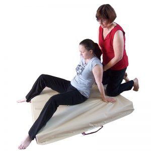 Birthing Mattress