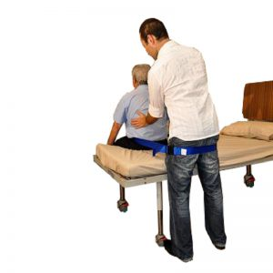 Physio Traction Belt