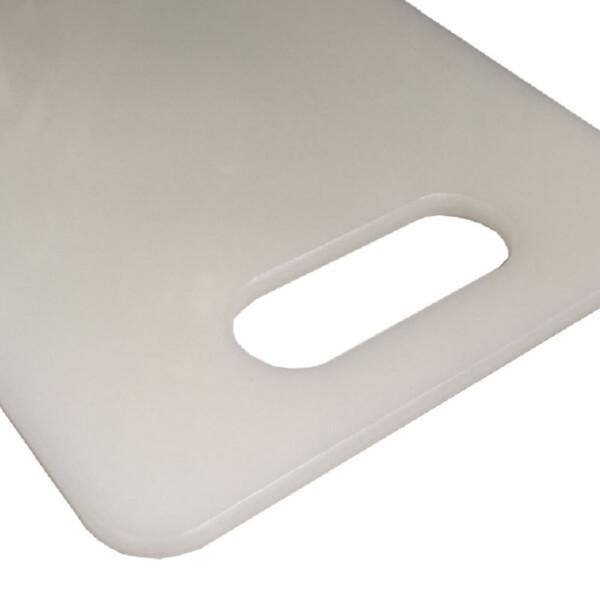 Slide Board - Aero Transfer