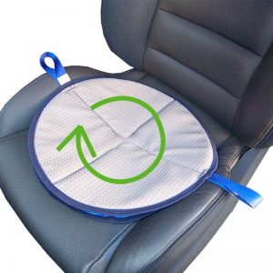 Handi Soft Turn Pad