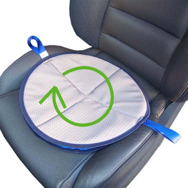 Handi Soft Turn Pad