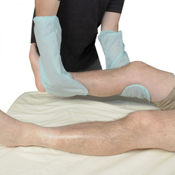 Positioning Sleeves